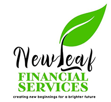 New leaf Financial Services